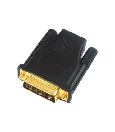 تبدیل DVI-D به HDMI فرانت
