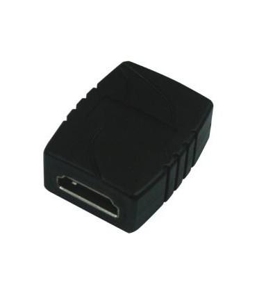 تبدیل دو سر ماده HDMI فرانت