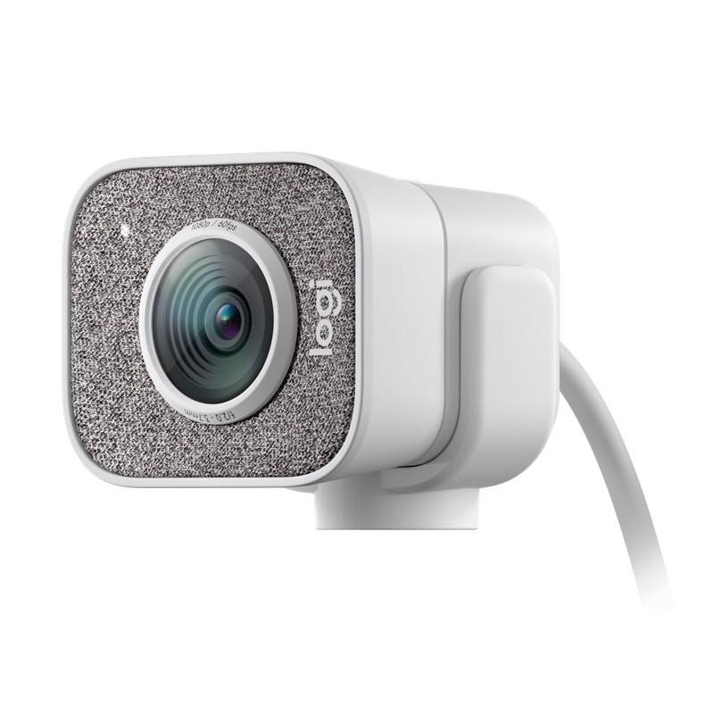 وب کم Logitech Streamcam