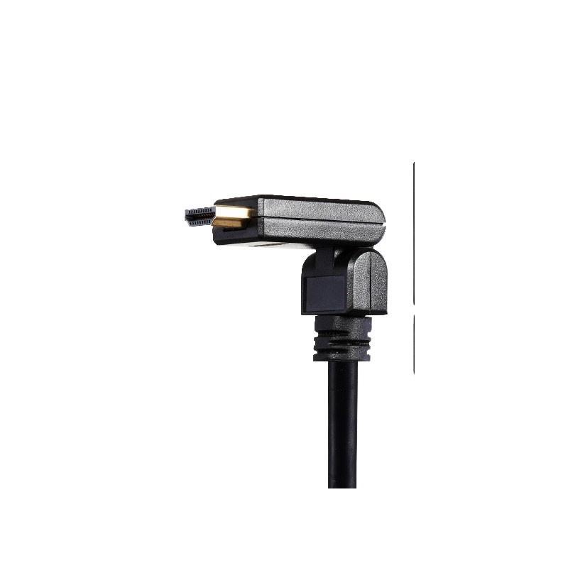 کابل HDMI knet plus