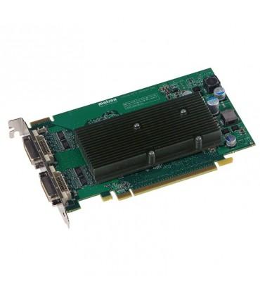 کارت گرافیک متروکس Matrox M9125 PCIe x16