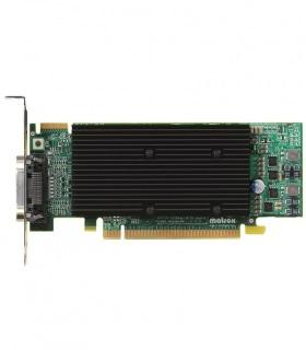 کارت گرافیک متروکس Matrox M9128 LP PCIe x16