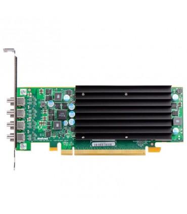 کارت گرافیک متروکس Matrox C420 LP PCIe x16
