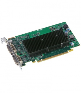 کارت گرافیک متروکس Matrox M9120 PCIe x16