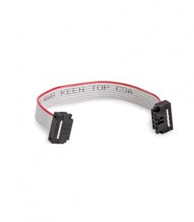 کابل اتصال گرافیک متروکس Matrox Board-to-Board Framelock Cable