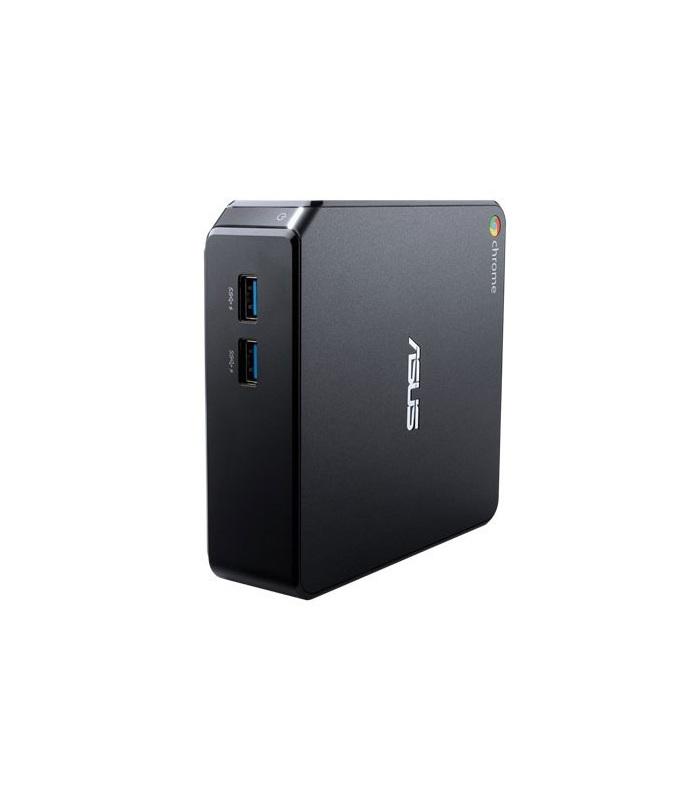 کروم باکس ایسوس ASUS Chromebox 2 CN62