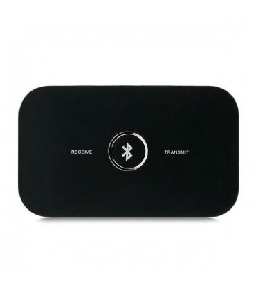 دانگل انتقال صدای بلوتوث Audio Bluetooth 2-1