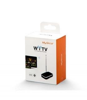 گیرنده دیجیتال وایرلس مای جیکا MyGica WiTV