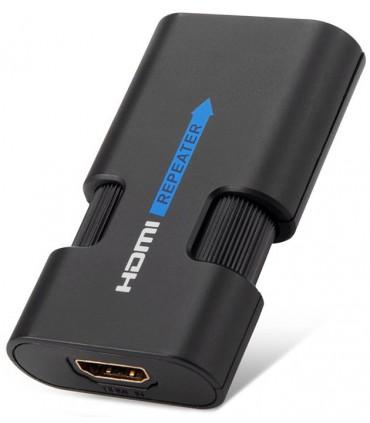 اکستندر HDMI لنکنگ Lenkeng LKV168