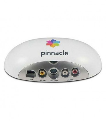 کارت کپچر پیناکل Pinnacle MovieBox HD 510