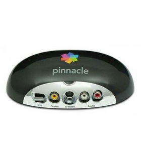 کارت کپچر پیناکل Pinnacle MovieBox HD 710