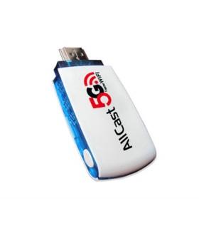 دانگل Allcast 5G HDMI