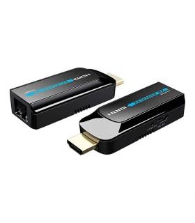 اکستندر HDMI لنکنگ Lenkeng LKV372S
