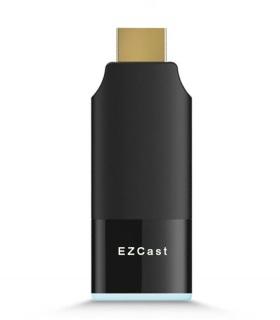 دانگل EZCast 2 HDMI