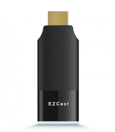 دانگل EZCast 2