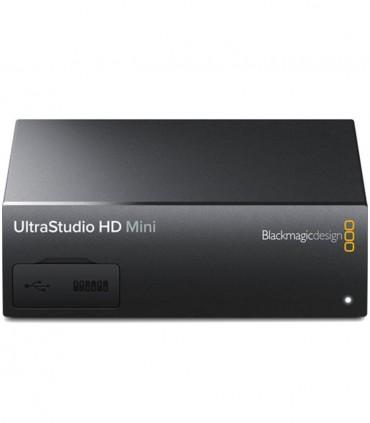 کارت کپچر بلک مجیک Blackmagic Design Ultrastudio HD Mini