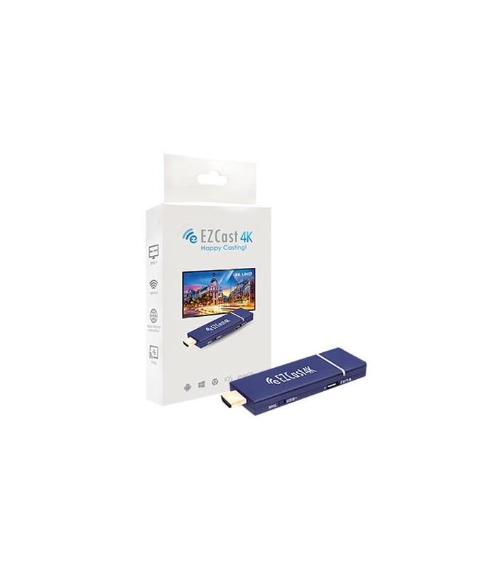دانگل EZCast 4K Dongle HDMI
