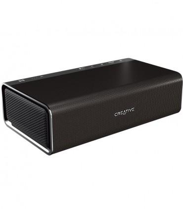 اسپیکر بلوتوث کریتیو Creative Sound Blaster Roar Pro