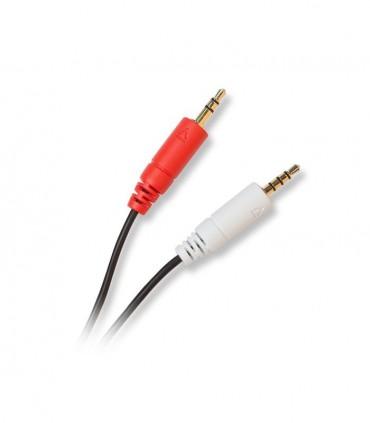 کابل رابط کریتیو Creative MegaStereo Cable