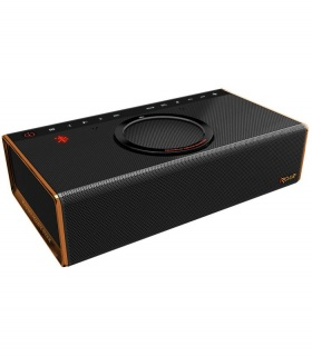 اسپیکر بلوتوث کریتیو Creative Sound Blaster iRoar