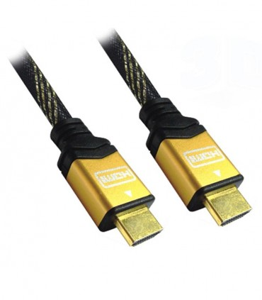 کابل HDMI فرانت