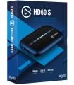 کارت کپچر الگاتو Elgato HD60 S