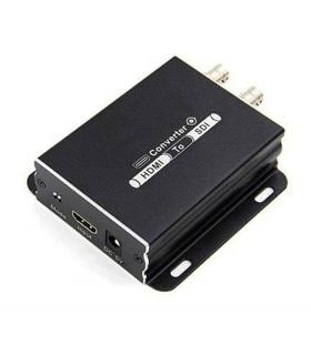 تبدیل HDMI به 3G-SDI لایمستون Limestone LS-H2S
