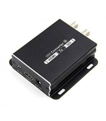 مبدل HDMI به 3G-SDI لایمستون