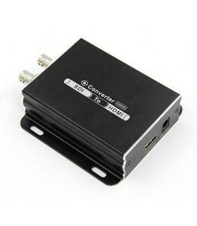 تبدیل SDI به HDMI لایمستون Limestone LS-S2H