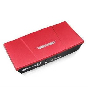 اسپلیتر 1 به 2 HDMI لایمستون