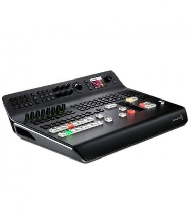 میکسر بلک مجیک ATEM Television Studio Pro 4K