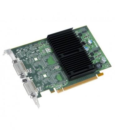 کارت گرافیک متروکس P690 PCIe x16