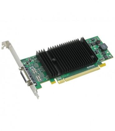کارت گرافیک متروکس Matrox P690 Plus LP PCIe x16