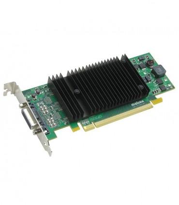 کارت گرافیک متروکس Matrox P690 LP PCIe x16