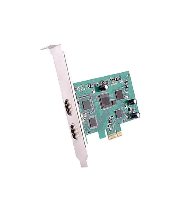 کارت کپچر EZCap 294 PCI-E