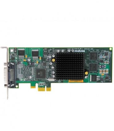 کارت گرافیک متروکس Matrox G550 LP PCI E