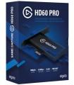گیم کپچر الگاتو Elgato HD 60 Pro