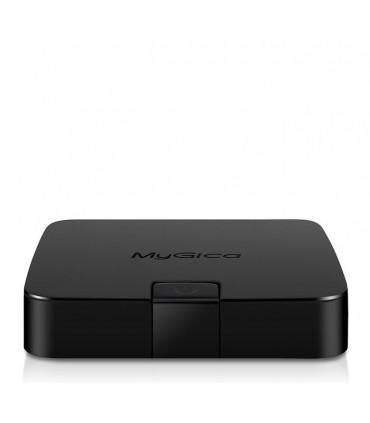 اندروید باکس مای جیکا MyGica Android Box ATV 495X