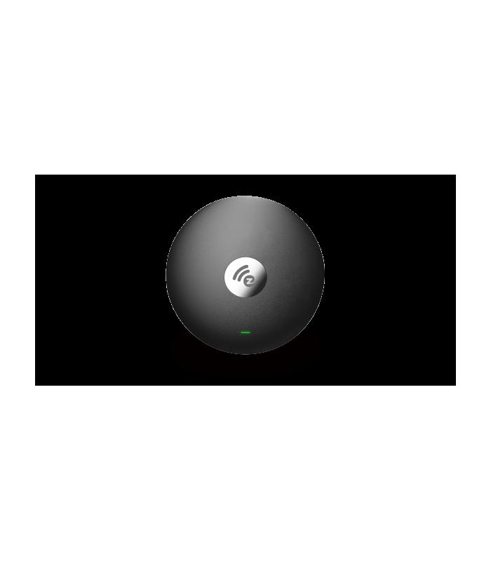 دانگل EZCast Ultra U1