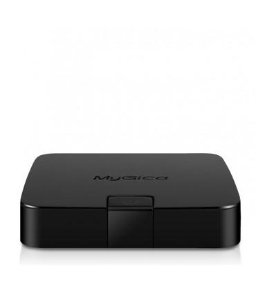 اندروید باکس مای جیکا MyGica Android Box ATV 495 Pro