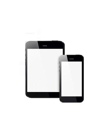 گیرنده دیجیتال موبایل