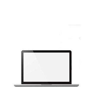 گیرنده دیجیتال کامپیوتر و لپتاپ