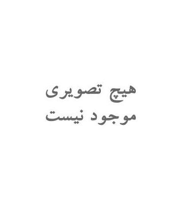 کابل برق
