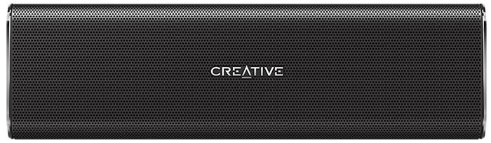 اسپیکر پرتابل کریتیو Creative Roar Pro