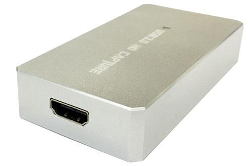 کارت کپچر اکسترنال HDMI