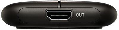 کارت کپچر HDMI الگاتو Elgato HD60s