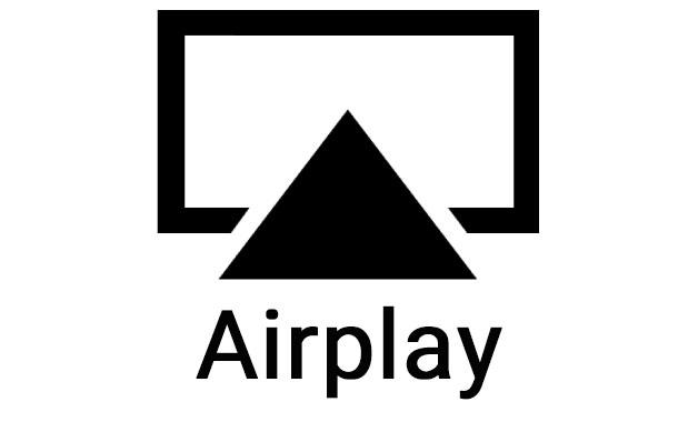 Airplay چیست؟