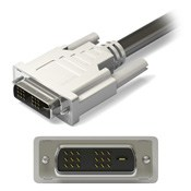 پورت DVI-D Single Link