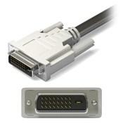 پورت DVI-D Dual Link