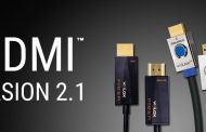 HDMI 2.1 چیست و چه کاربردی دارد؟